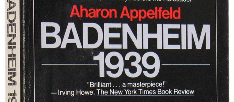 copertina_badenheim1939